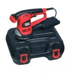Black Decker KA191EK avis